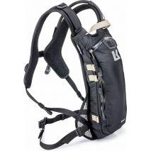 Kriega Backpack - Hydro3   HYRUC3