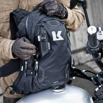 Kriega Backpack - R20   KRU20