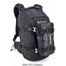Kriega Backpack - R25   KRU25