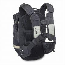 Kriega Backpack - R30   KRU30