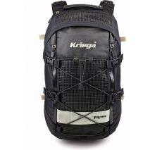 Kriega Backpack - R35   KRU35