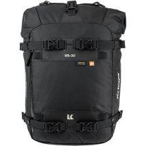Kriega Drypack - US30   KUSC30