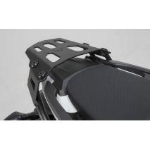 SW-MOTECH Adventure set Luggage Black. Honda NC750 S/SD, NC750 X/XD (16-). | ADV.01.699.75000/B