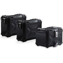 SW MOTECH Adventure set luggage | ADV.07.954.75001/B