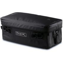 SW-MOTECH Adventure set Luggage Black. Kawasaki Versys 650 (07-09). | ADV.08.725.75000/B